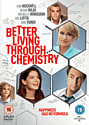 Better Living Through Chemistry DVD