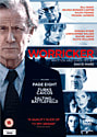 The Worricker Trilogy DVD