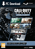 Call of Duty: Ghosts - Onslaught PC Games