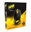 SteelSeries Sensi Navi Edition Mouse Accessories