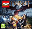 LEGO The Hobbit Videogame 3DS