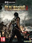 Dead Rising 3 PC Games