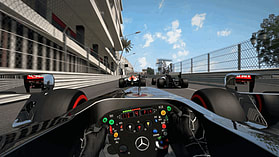 F1 Complete Edition screen shot 10
