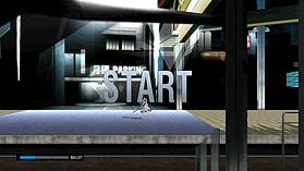 Short Peace: Ranko Tsukigime's Longest Day screen shot 6