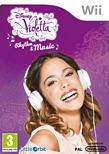 Violetta Wii