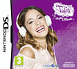 Violetta DSi and DS Lite