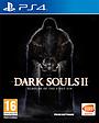 Dark Souls II: Scholar of the First Sin PlayStation 4