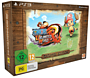 One Piece Unlimited World Red Chopper Edition - Only at Game PlayStation-3