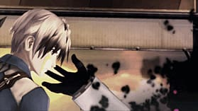Tales of Xillia 2 - Day 1 Edition screen shot 3