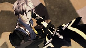 Tales of Xillia 2 - Day 1 Edition screen shot 4