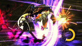 Tales of Xillia 2 - Day 1 Edition screen shot 14