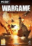 Wargame: Red Dragon PC Games