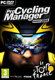 Pro Cycling Manager 2014 PC Games