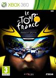 Tour de France 2014 Xbox 360