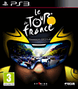 Tour de France 2014 PlayStation 3
