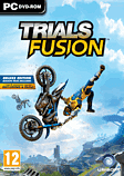 Trials Fusion Deluxe Edition PC Games