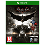Batman: Arkham Knight - Red Hood Edition - Only at GAME Xbox One