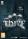 Thief: Master Thief Edition PC Games