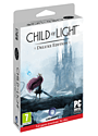 Child of Light Deluxe Edition PC-Games
