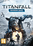 Titanfall Season Pass PC Games