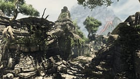 Call of Duty: Ghosts - Devastation screen shot 1