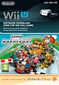 Super Mario Kart eShop