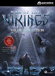 War of the Vikings: Valhalla Edition PC Games