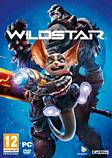 Wildstar PC Games