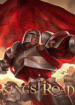 KingsRoad Free 2 Play