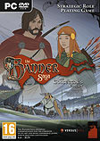 The Banner Saga Collector's Edition PC Games