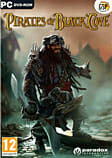 Pirates of Black Cove PC Games