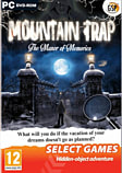 Mountain Trap - The Manor of Memories PC Games