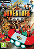 Adventure Park PC Games
