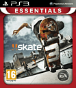 Skate 3 (PS3 Essentials) PlayStation 3