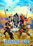 The Mighty Quest for Epic Loot - Ultimate Pack PC Games