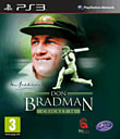 Don Bradman Cricket 14 PlayStation 3