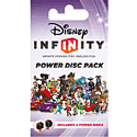 Disney INFINITY Power Discs Pack - Series 3 Toys and Gadgets