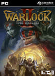 Warlock 2: The Exiled PC Games