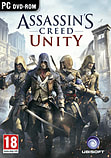 Assassin's Creed: Unity PC Games