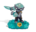 Freeze Blade - Skylanders SWAP Force Toys and Gadgets