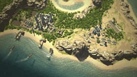 Tropico 5 - Limited Special Edition screen shot 9