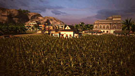 Tropico 5 - Limited Special Edition screen shot 14