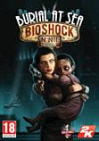 BioShock Infinite: Burial at Sea Episode 2 DLC PC Games