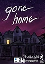 Gone Home PC Games