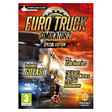 Euro Truck Simulator 2 Special Edition PC Games