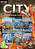 City Simulator Collection PC Games