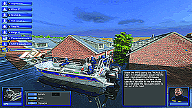 City Simulator Collection screen shot 1