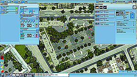 City Simulator Collection screen shot 2