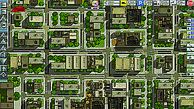 City Simulator Collection screen shot 3