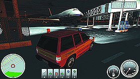 City Simulator Collection screen shot 5